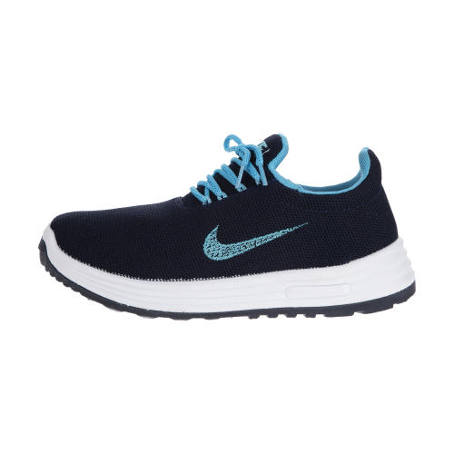 کفش روزمره بچگانه مدل بافت کد 001