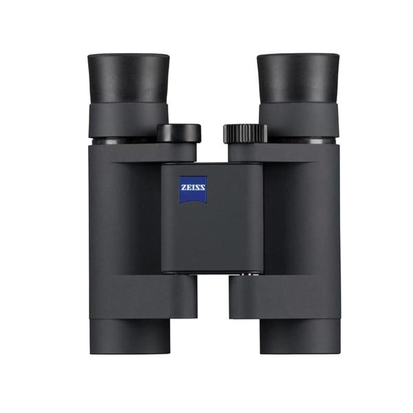 دوربین دو چشمی زایس مدل 20×8 TZ