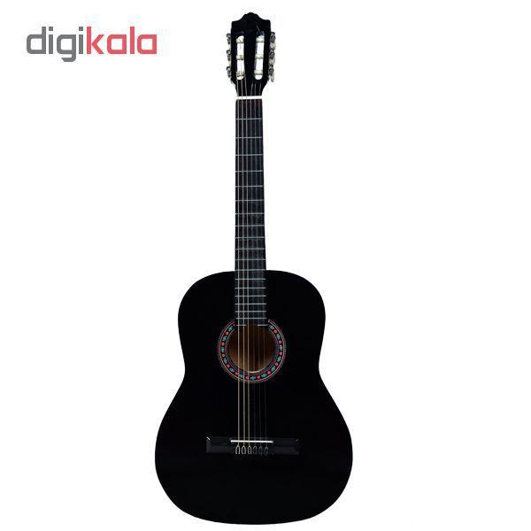 گیتار کلاسیک مدل b05 main 1 1