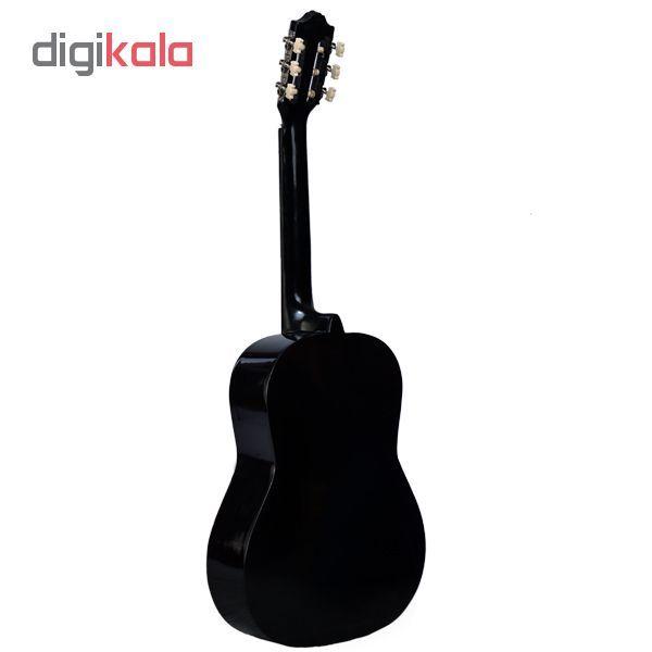 گیتار کلاسیک مدل b05 main 1 2