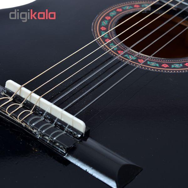 گیتار کلاسیک مدل b05 main 1 3