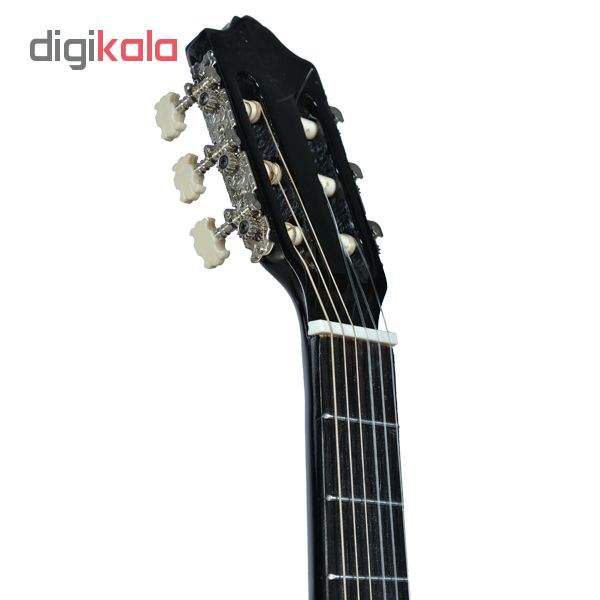 گیتار کلاسیک مدل b05 main 1 4