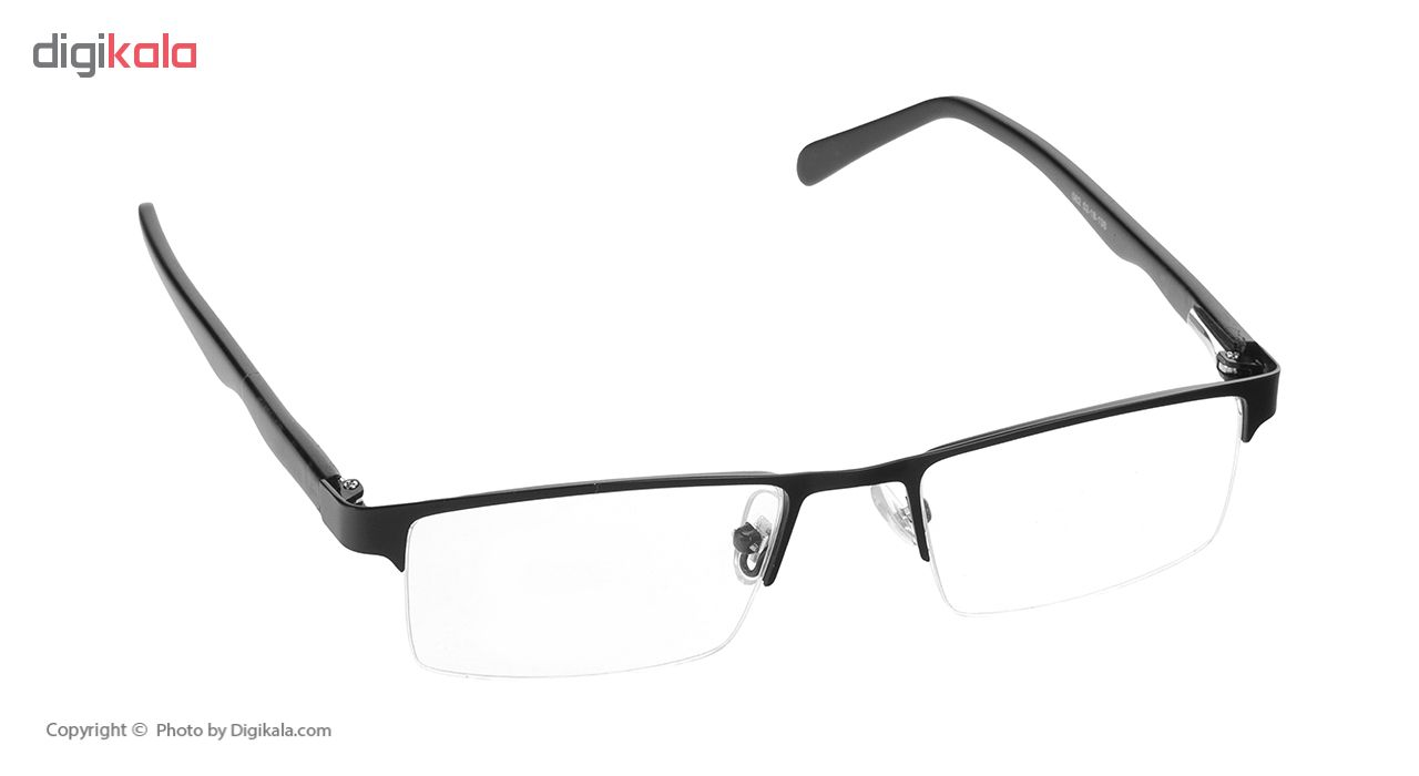 فریم عینک طبی کد 082