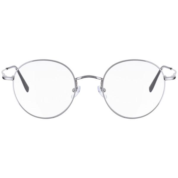 فریم عینک طبی کد 1000