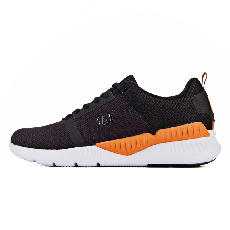کفش مخصوص پیاده روی مردانه 361 درجه کد 8-571834406