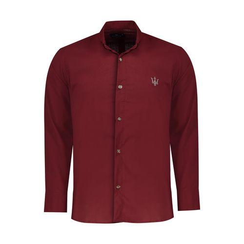 پیراهن مردانه مدل P.baz.241