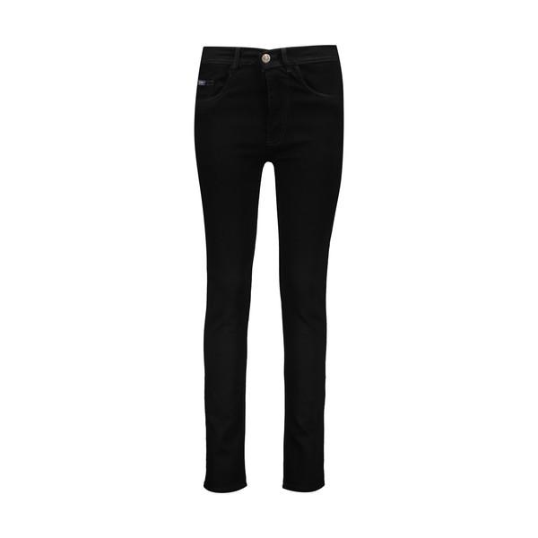 شلوار مردانه رنگلر مدل Sha.jeans.030
