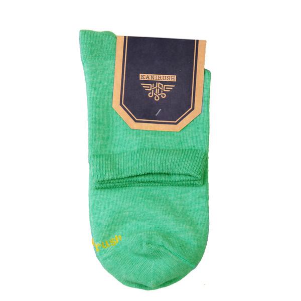 جوراب مردانه کانی راش کد 201962