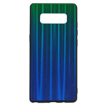 کاور مدل LZ-14 مناسب برای گوشی موبایل سامسونگ Galaxy Note 8