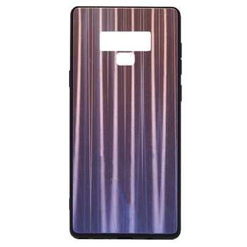 کاور مدل LZ-17 مناسب برای گوشی موبایل سامسونگ Galaxy Note 9