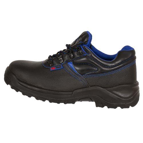 کفش ایمنی پاور مدل RB004