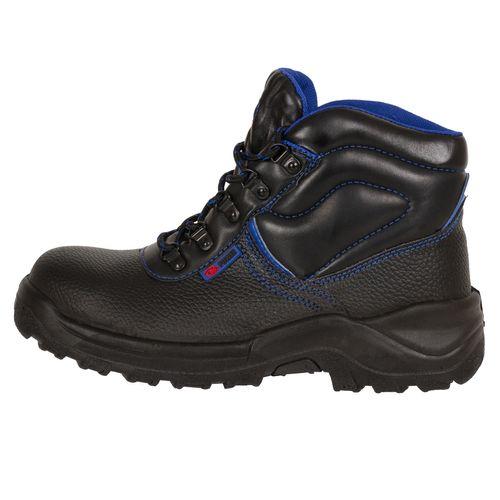 کفش ایمنی پاور مدل RB004-1