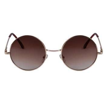 عینک آفتابی کد 3445BR
