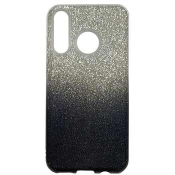 کاور مدل FSH-25 مناسب برای گوشی موبایل هوآوی P30 Lite