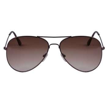عینک آفتابی کد 3026BR
