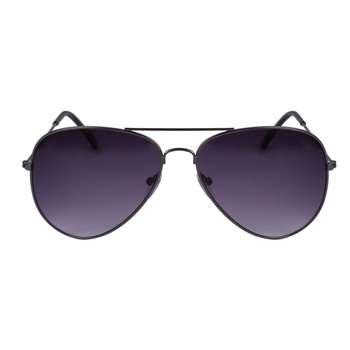 عینک آفتابی کد 3026BL