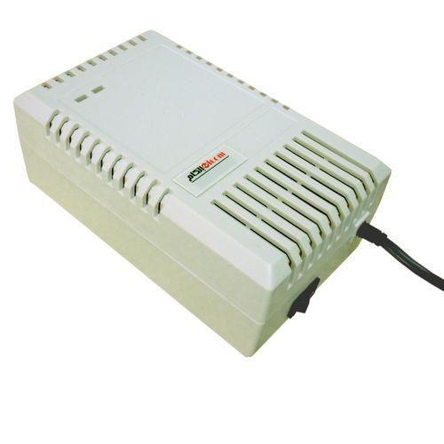 یو پی اس الکام مدل T12 با ظرفیت 30 ولت آمپر مناسب برای پوز فروشگاهی