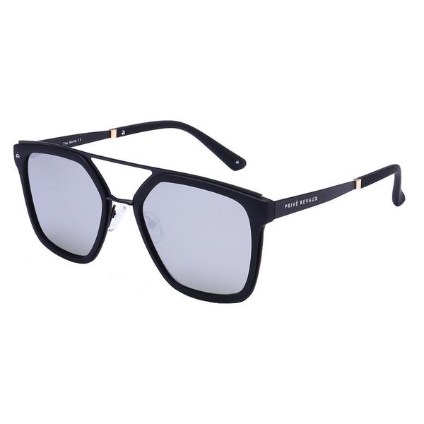عینک آفتابی پیریوی ریوو مدل Bomb-B