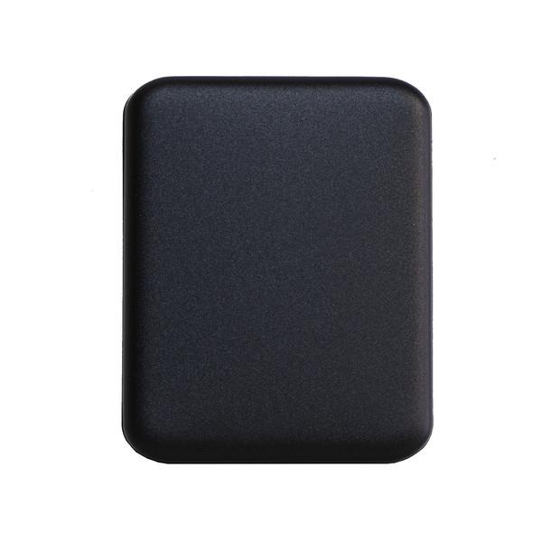 باکس تبدیل SSD و هارد USB 3.0 مدل f2