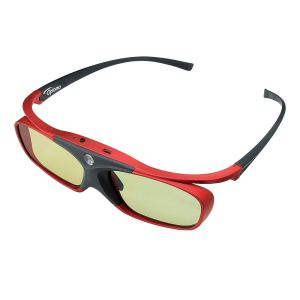 عینک سه بعدی اوپتوما مدل ZD302