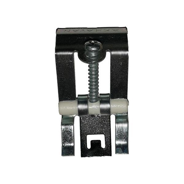 گیره اتصال سینک به کابینت مدل AK2