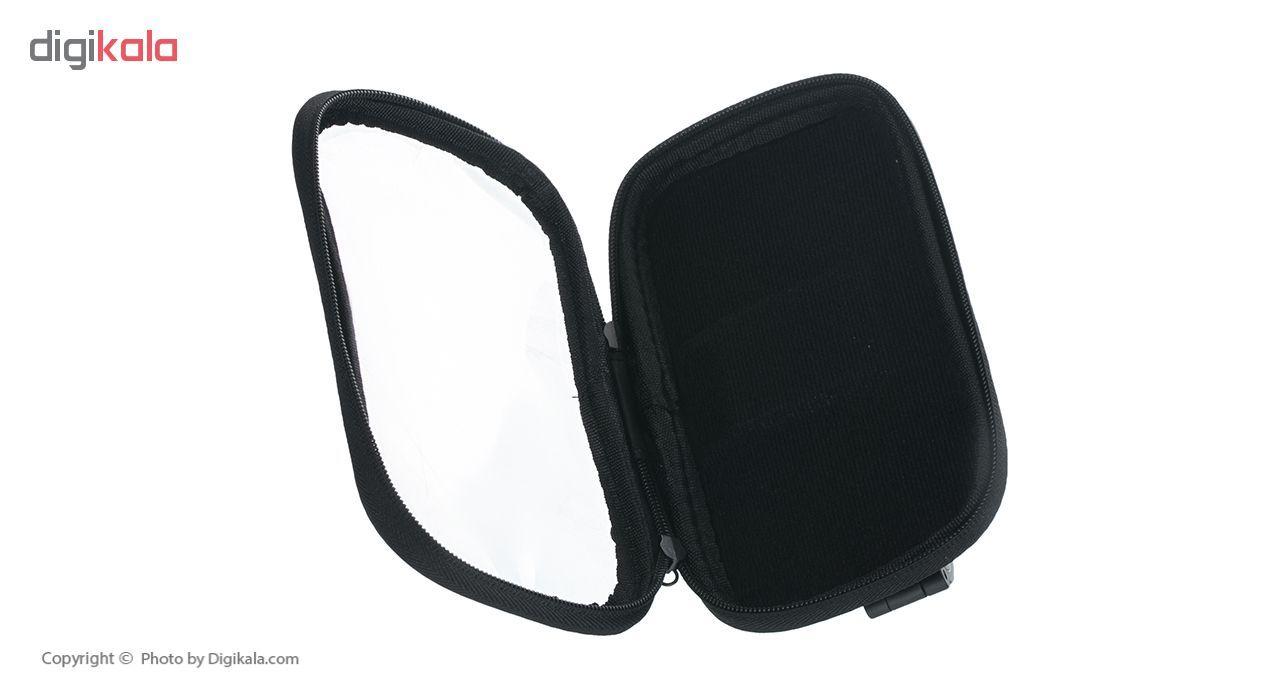 پایه نگهدارنده گوشی موبایل تسکو مدل THL 1209 main 1 3