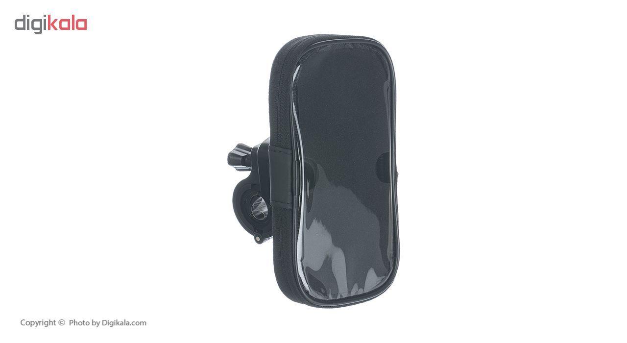پایه نگهدارنده گوشی موبایل تسکو مدل THL 1209 main 1 1