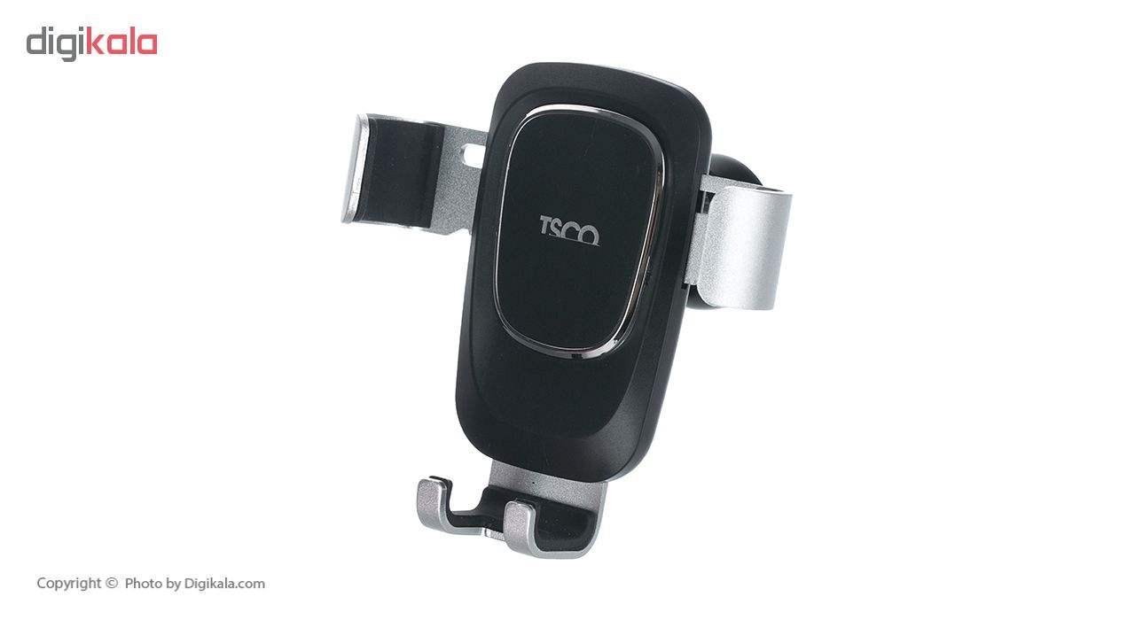 پایه نگهدارنده گوشی موبایل تسکو مدل THL 1207 main 1 1