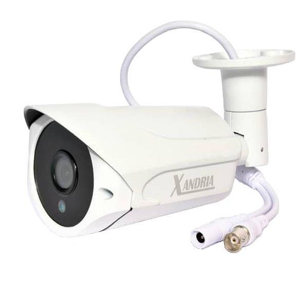 دوربین مدار بسته زاندریا مدل  AHD XA-D-840