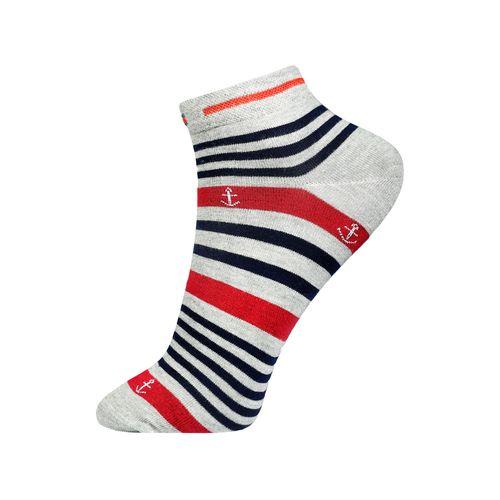 جوراب مردانه کد RG-T 501