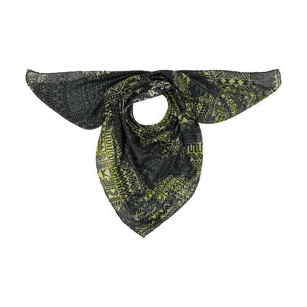 روسری زنانه زرسا مدل 1793117-MC