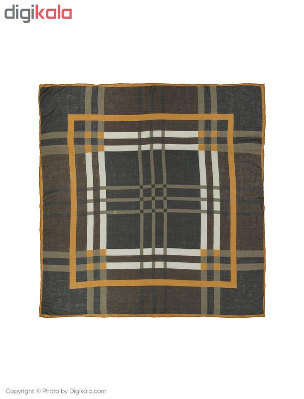 روسری زنانه زرسا مدل 1793128-MC