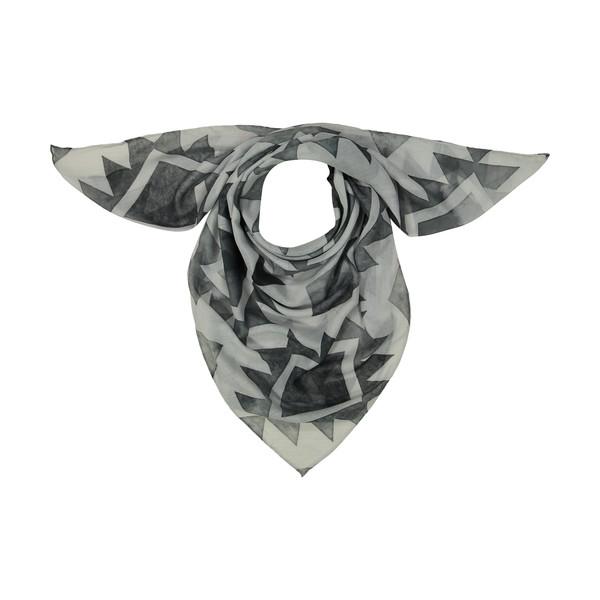 روسری زنانه زرسا مدل 1793112-MC