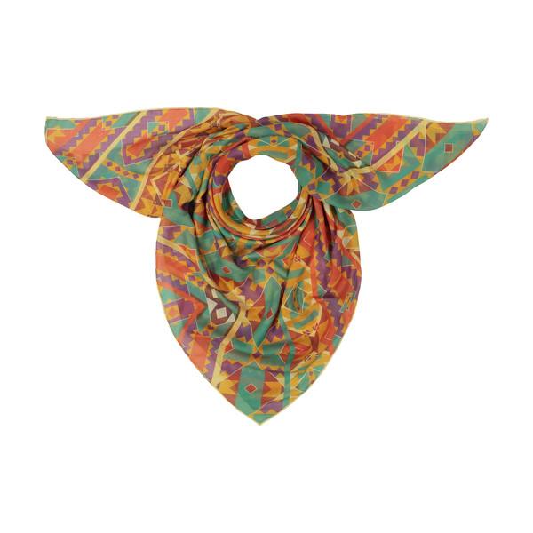 روسری زنانه زرسا مدل 1793118-MC