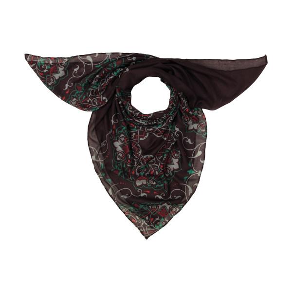 روسری زنانه زرسا مدل 1793122-MC