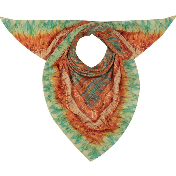 روسری زنانه زرسا مدل 1793103-MC