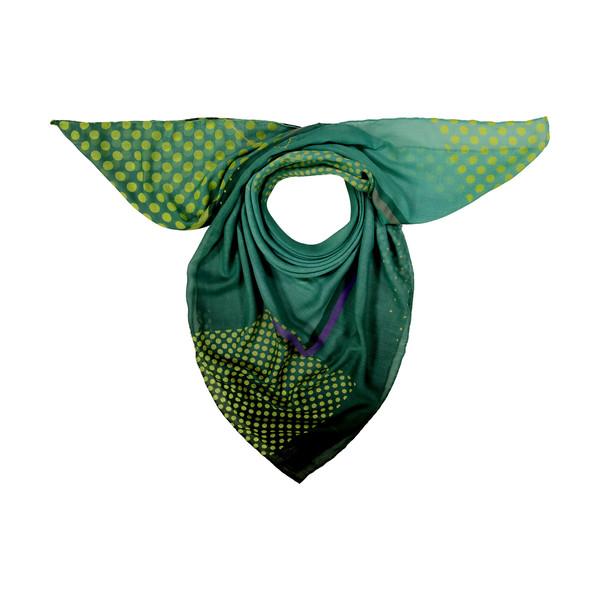 روسری زنانه زرسا مدل 1793133-MC