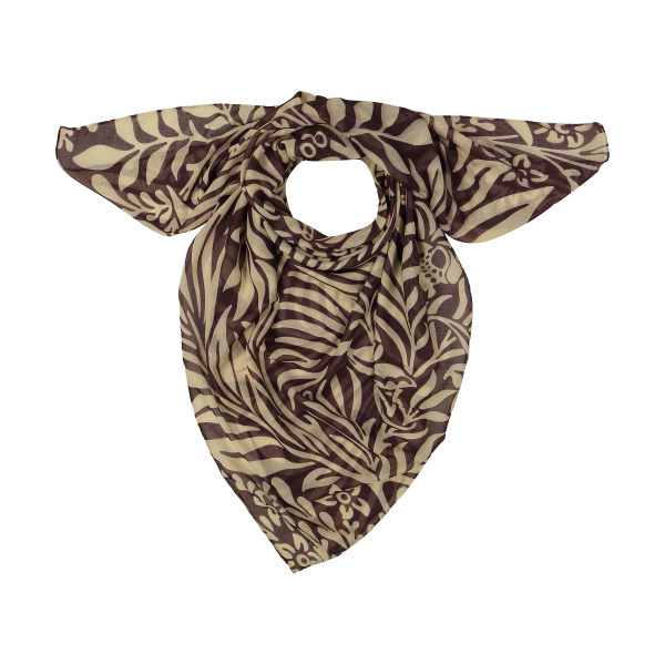 روسری زنانه زرسا مدل 1793121-MC