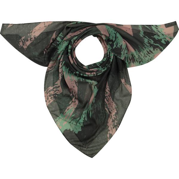 روسری زنانه زرسا مدل 1793134-MC
