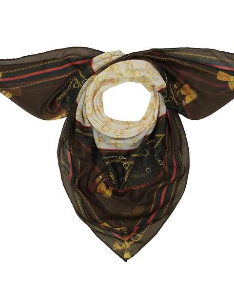 روسری زنانه زرسا مدل 1793114-MC