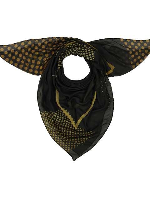 روسری زنانه زرسا مدل 1793135-MC