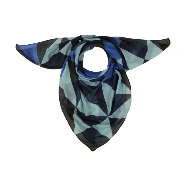 روسری زنانه زرسا مدل 1793131-MC