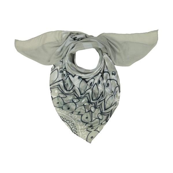 روسری زنانه زرسا مدل 1793125-MC