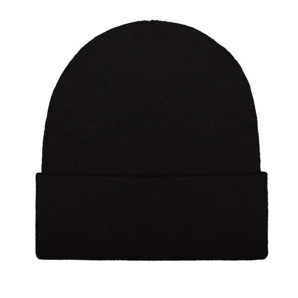 کلاه کد S2000