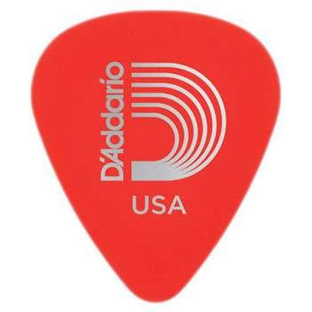پیک گیتار داداریو مدل 50. DURALIN