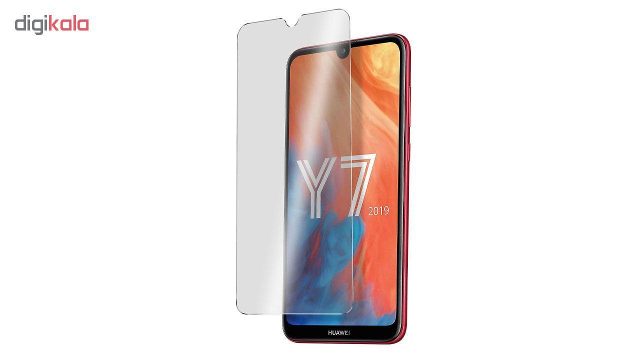 محافظ صفحه نمایش سیحان مدل CLT مناسب برای گوشی موبایل هوآوی Y7 2019 main 1 3