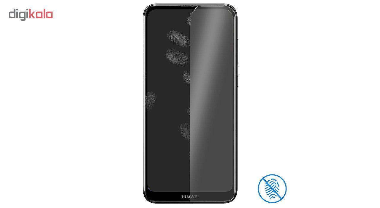 محافظ صفحه نمایش سیحان مدل CLT مناسب برای گوشی موبایل هوآوی Y7 2019 main 1 7