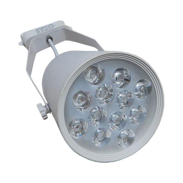 لامپ رشد گیاه 36 وات مدل ZW012A11
