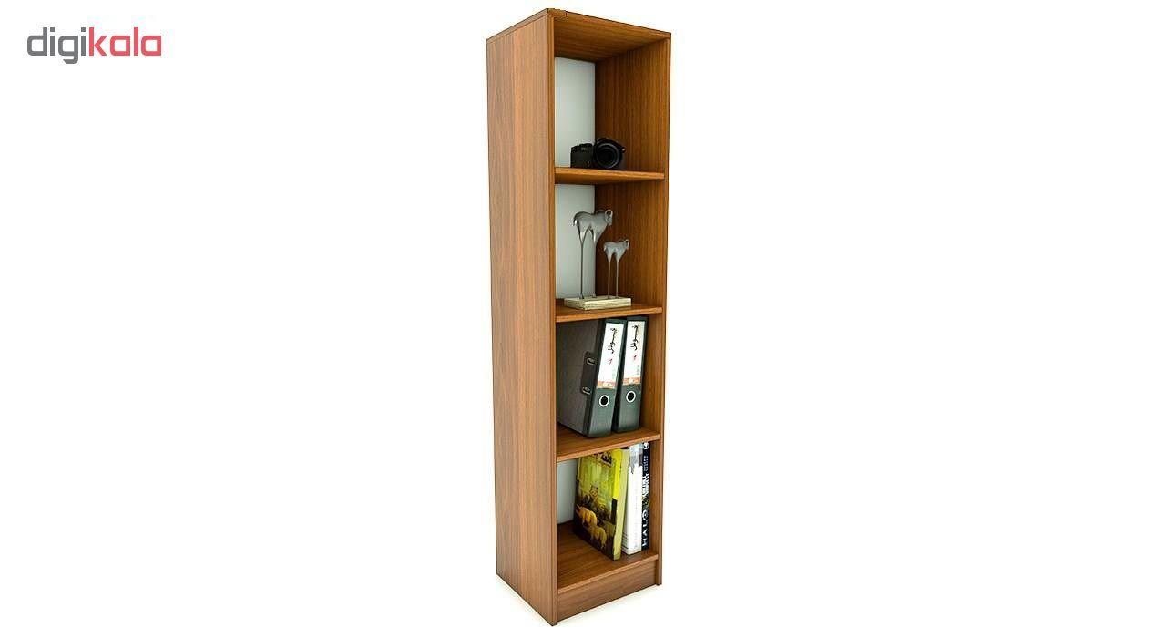 کتابخانه مدل FH46 main 1 3