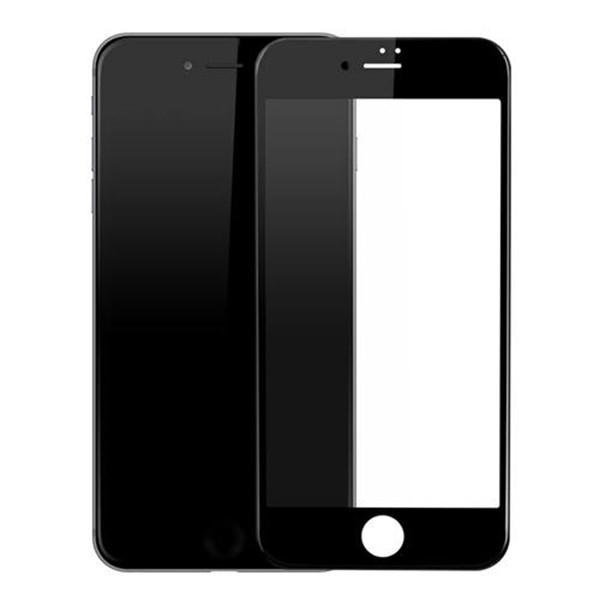 محافط صفحه نمایش مات مدل a101 مناسب برای گوشی موبایل اپل iphone 7/8